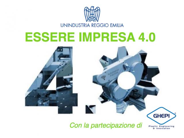 Essere Impresa 4.0web